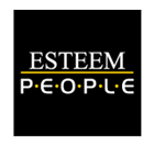 Esteem People